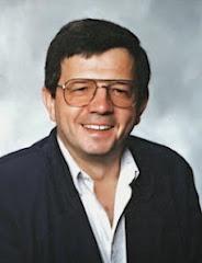 Jacques Girard