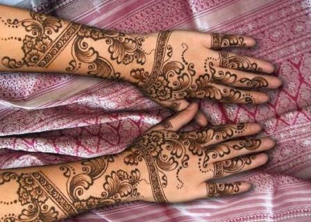 wallpapers obinawa pakistani mehndi designs 2012