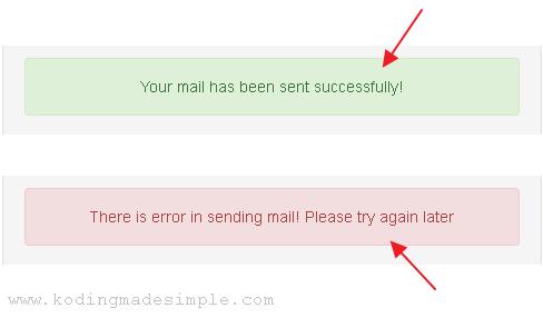 contact-form-success-failure-message