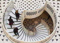 11-New-Tate-Britain-by-Caruso-St-John