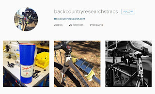 https://instagram.com/backcountryresearchstraps/