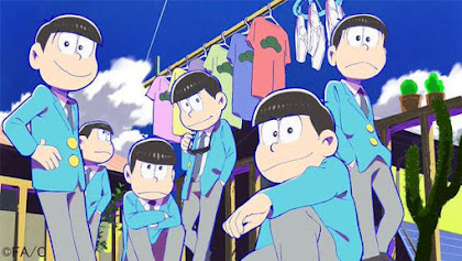 Osomatsu-san Episódio 8, Osomatsu-san Ep 8, Osomatsu-san 8, Osomatsu-san Episode 8, Assistir Osomatsu-san Episódio 8, Assistir Osomatsu-san Ep 8, Osomatsu-san Anime Episode 8, Osomatsu-san Download, Osomatsu-san Anime Online, Osomatsu-san Online, Todos os Episódios de Osomatsu-san, Osomatsu-san Todos os Episódios Online, Osomatsu-san Primeira Temporada, Animes Onlines, Baixar, Download, Dublado, Grátis