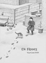 EN FRANCE <br>(auto-publié, 2015)