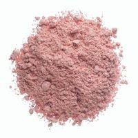 Lush Emotional Brilliance Face Powder