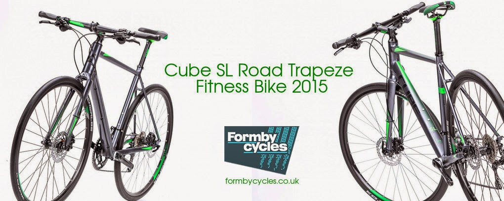 2015 Collection: Road Bikes for Sale in UK
