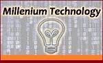 Millenium Technology.