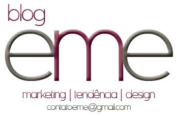 Blog EME