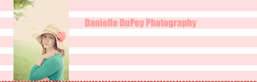 Danielle DuPey