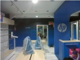 COUNTER HP DIGITAL SURABAYA