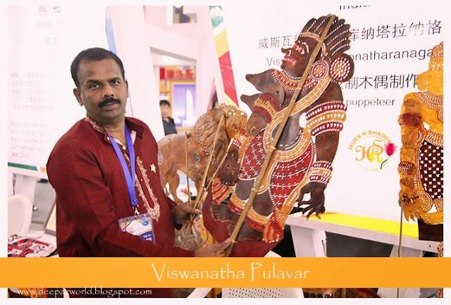 Viswanatha-Pulavar-Tholpavakoothu-HuesnShades