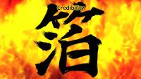 Shokugeki no Souma Episode 20 Subtitle Indonesia