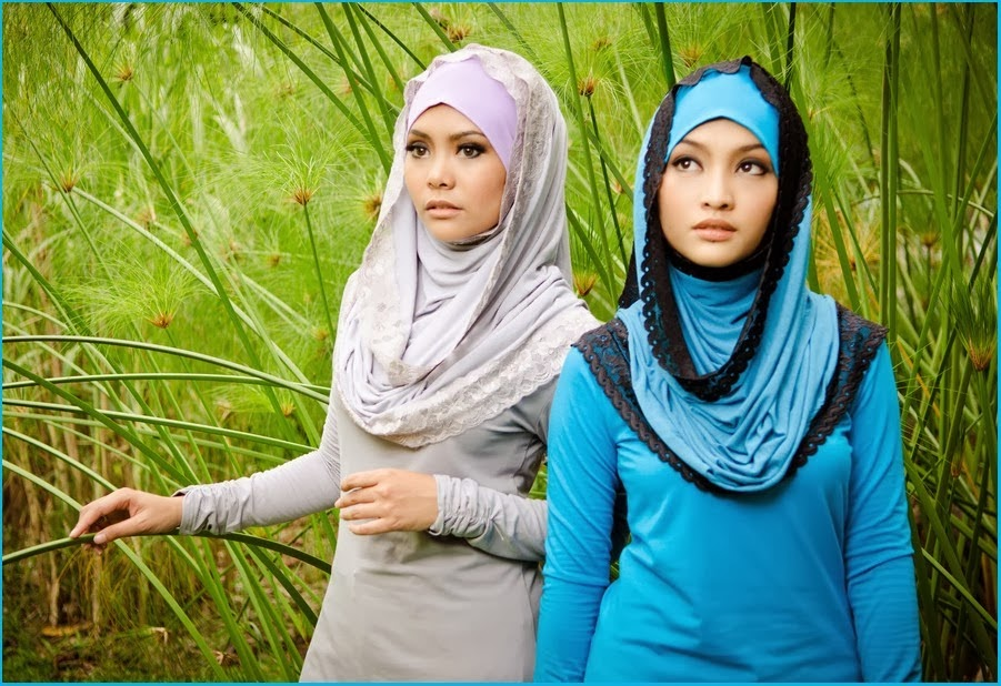 Latest+Hijab+Female+HD+Pictures+And+Wallpapers+2013 2014002