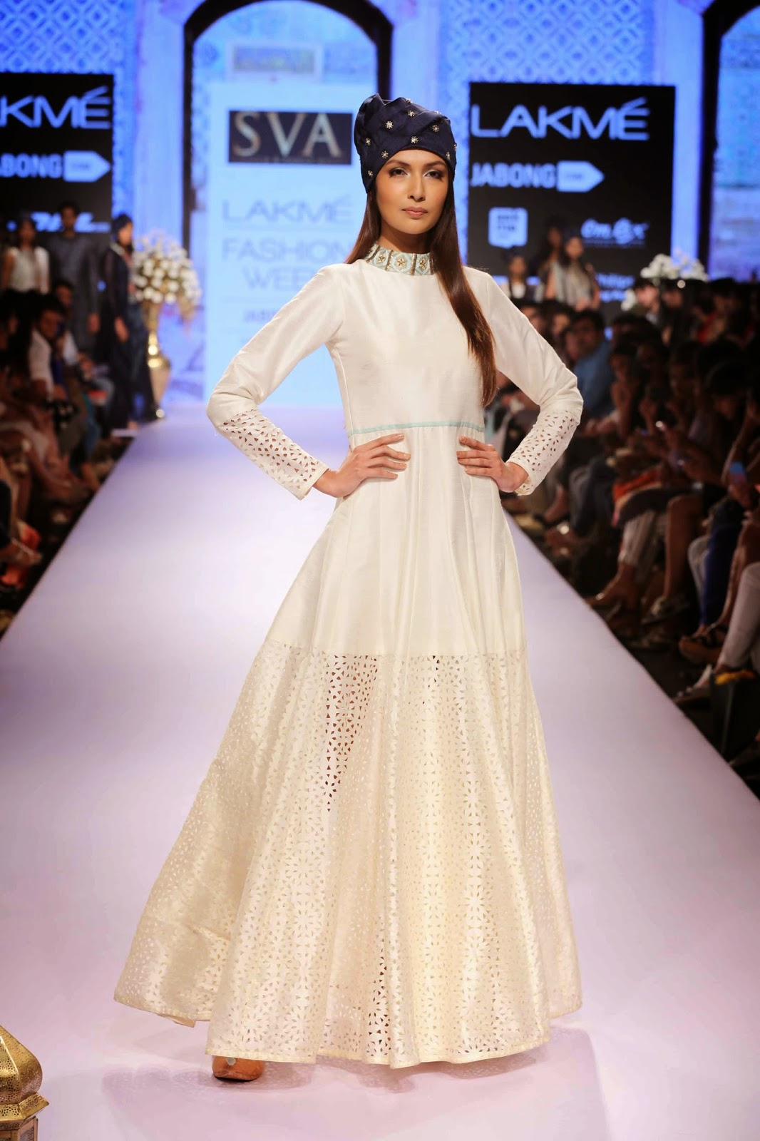 http://aquaintperspective.blogspot.in/,SVA BY SONAM AND PARAS MODI