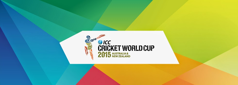 Cricket-World-Cup-2015-Warm-Up-Matches-Results