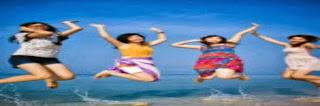 Paket Wisata Pulau Tidung Murah dan Terpercaya