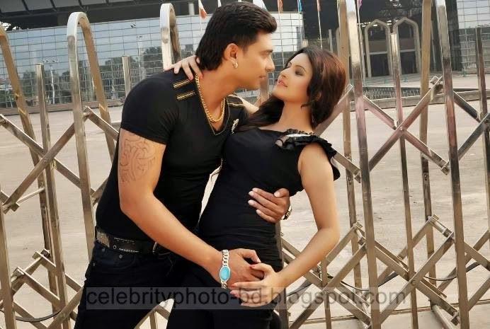 Top+New+Bangladeshi+Model+and+Actress+Pori+Moni's+Latest+Photos+and+Wallpapers007