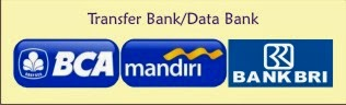 Transfer Bank/Data Bank