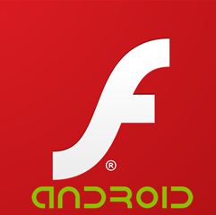 Download Flash Player Untuk Android