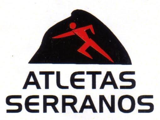 ATLETAS SERRANOS