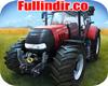 Farming Simulator 2014 Sınırsız Para Hileli
