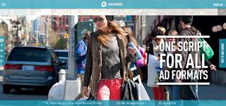 kiosked.com