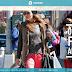 Kiosked.com Monetize Online Conten Untuk Bogger