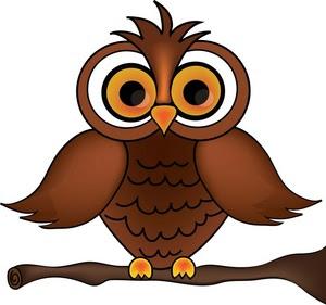 Oriel Owls