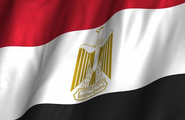 اخبار مصر اليوم 12-1-2016 , اخر اخبار مصر العاجلة النهاردة الثلاثاء 12 يناير 2016