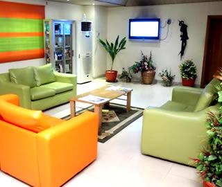 Elomaz Hotels