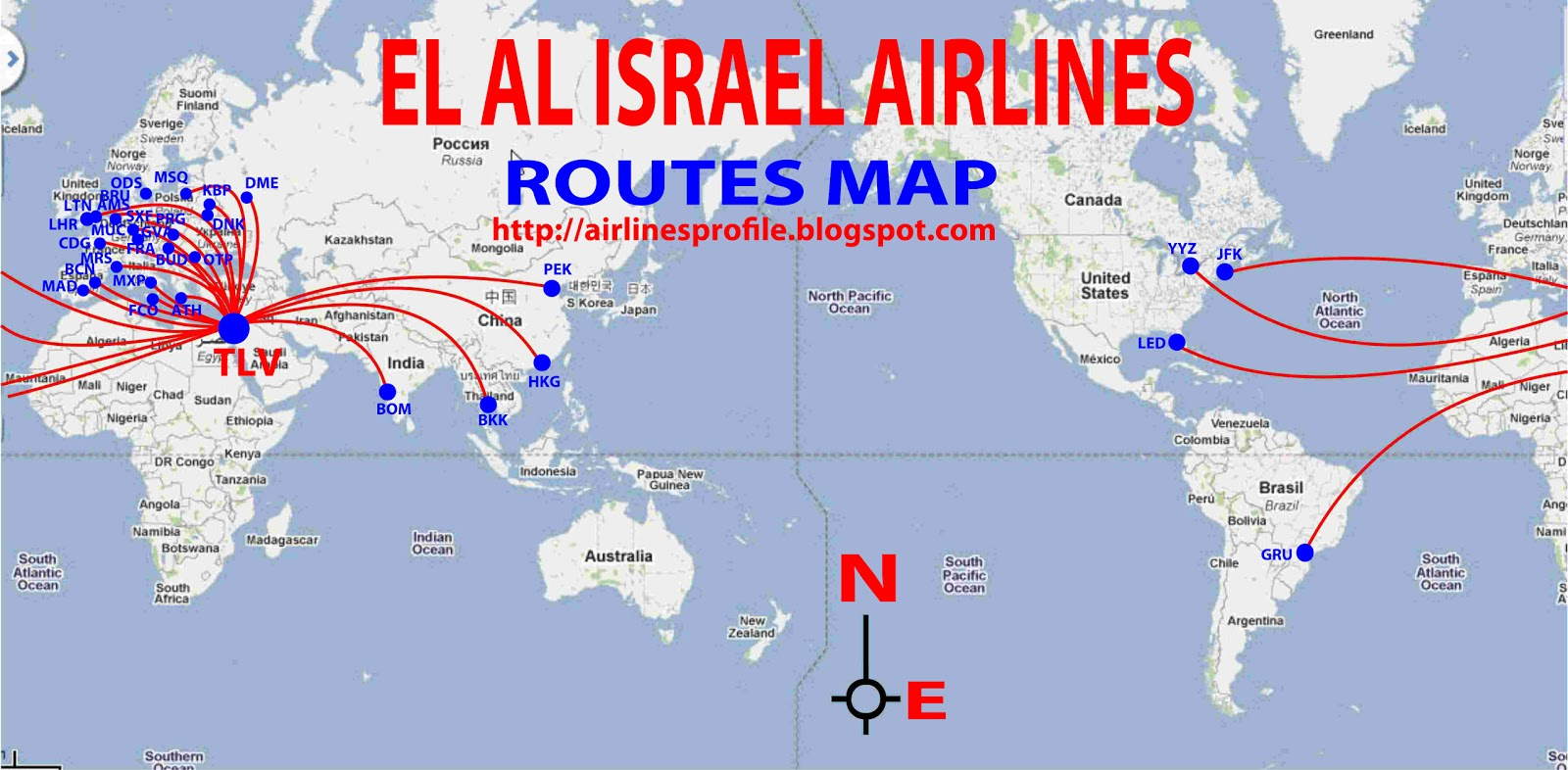 picture How to Travel from Miami to New York