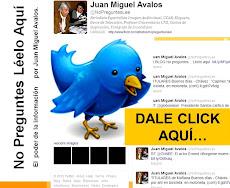 TIMELINE y Página de @NoPreguntesLee