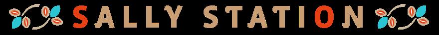 sallystation.com