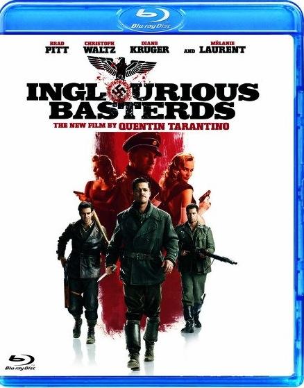 inglouriousbasterds2009.jpg