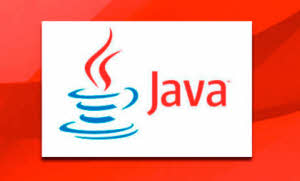 Java Runtime Environment JRE 8 Build b132 Developer Preview Download