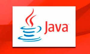 Java Runtime Environment 8 Update 20 Offline Installer
