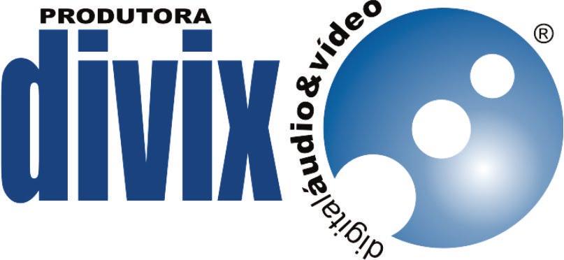 produtoradivix