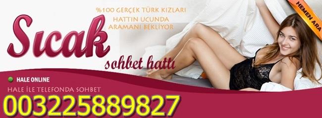 Free Turkish XXX Videos Ankara Porn Movies Antalya Porn