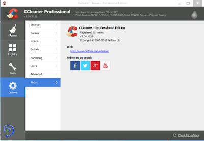 CCleaner-Professional-Plus-5.06-Full-Crack-Keygen-License-Full-Version
