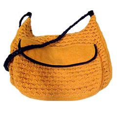 torbe-za-zene-pletene-torbe-007