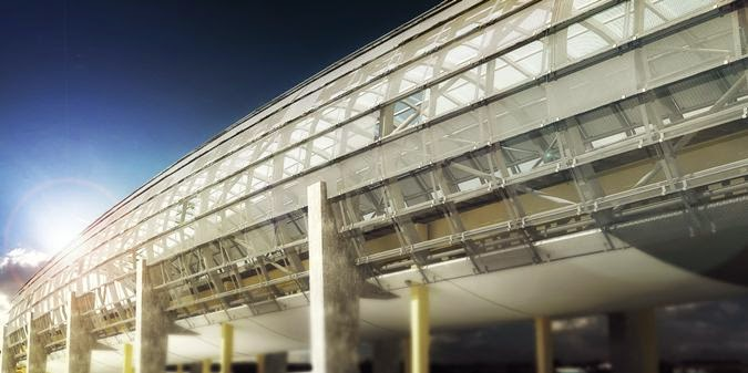 Architecturechicago Plus Passengers As Butterflies Ross
