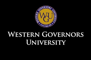 western governors university 4 essay If you search for western governor's university or wgu in google you'll  hiring  essay-writers and homework helpers can mean that you could turn in four.