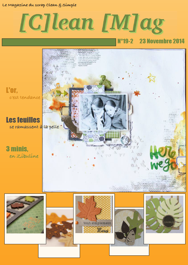 http://issuu.com/cleanmag1/docs/cm19-2-fini3/0