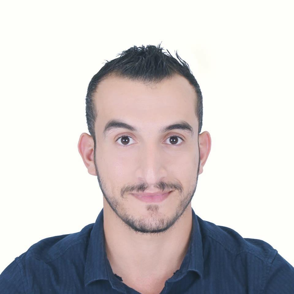Laith Omar