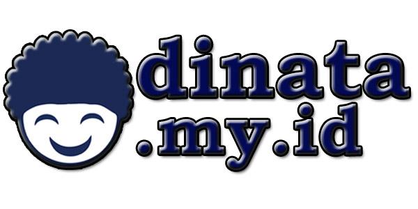 == dinata.my.id ==