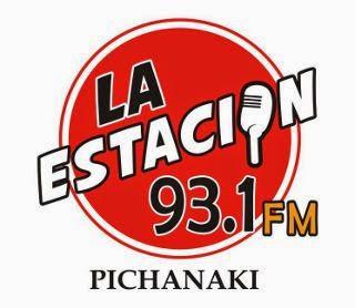 Radio La Estación 97.1 FM