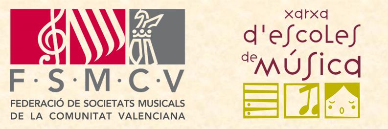 Federación Sociedades Musicales