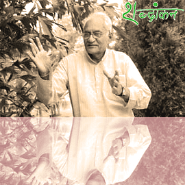 The famous poet, literary critic and writer Vishwanath Prasad Tiwari is appointed as the new president of the Sahitya Academy. He would be  12th president of Sahitya Academy. It is the first time, when a Hindi author has received this distinction. Vishwanath Tiwari was working as executive chairman after the death of former president Sunil Gangopadhyay .