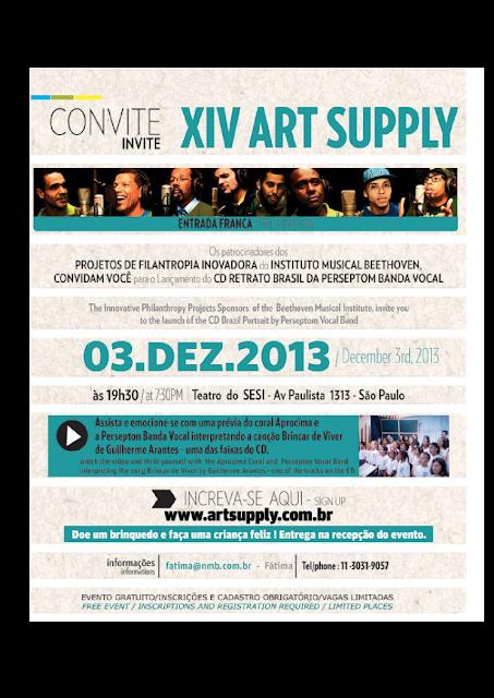 http://www.artsupply.com.br/