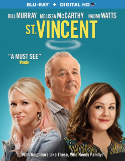 San Vincent [2014] 1080p Bluray x264 Audio Latino [RG][UP][1F]