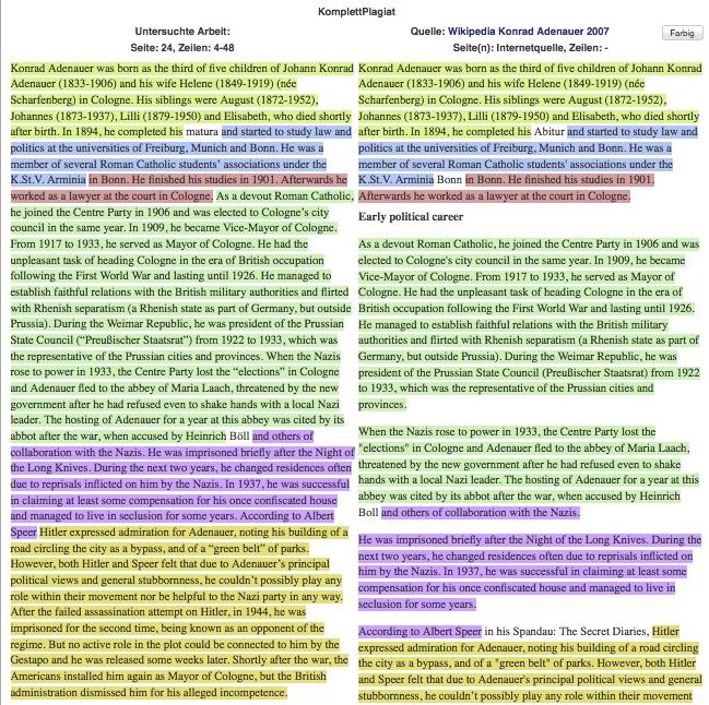 Matthijs Siegenbeek - Wikipedia, the free encyclopedia